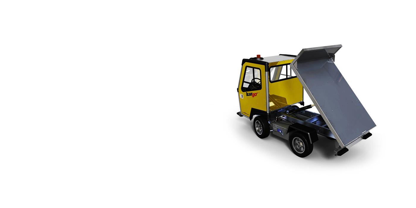 Landingpage-Header-Aluminum
