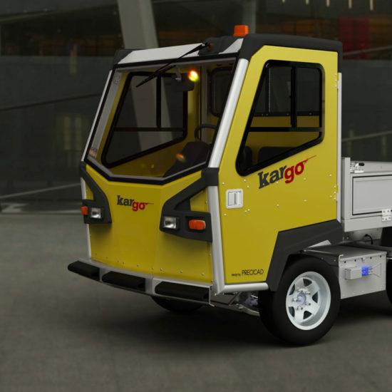 kargo-about-header-1400x900