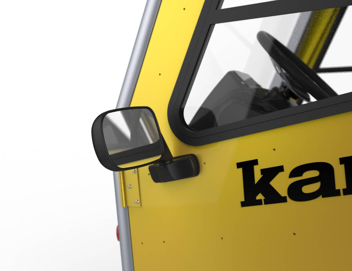 kargo-accessoires-5
