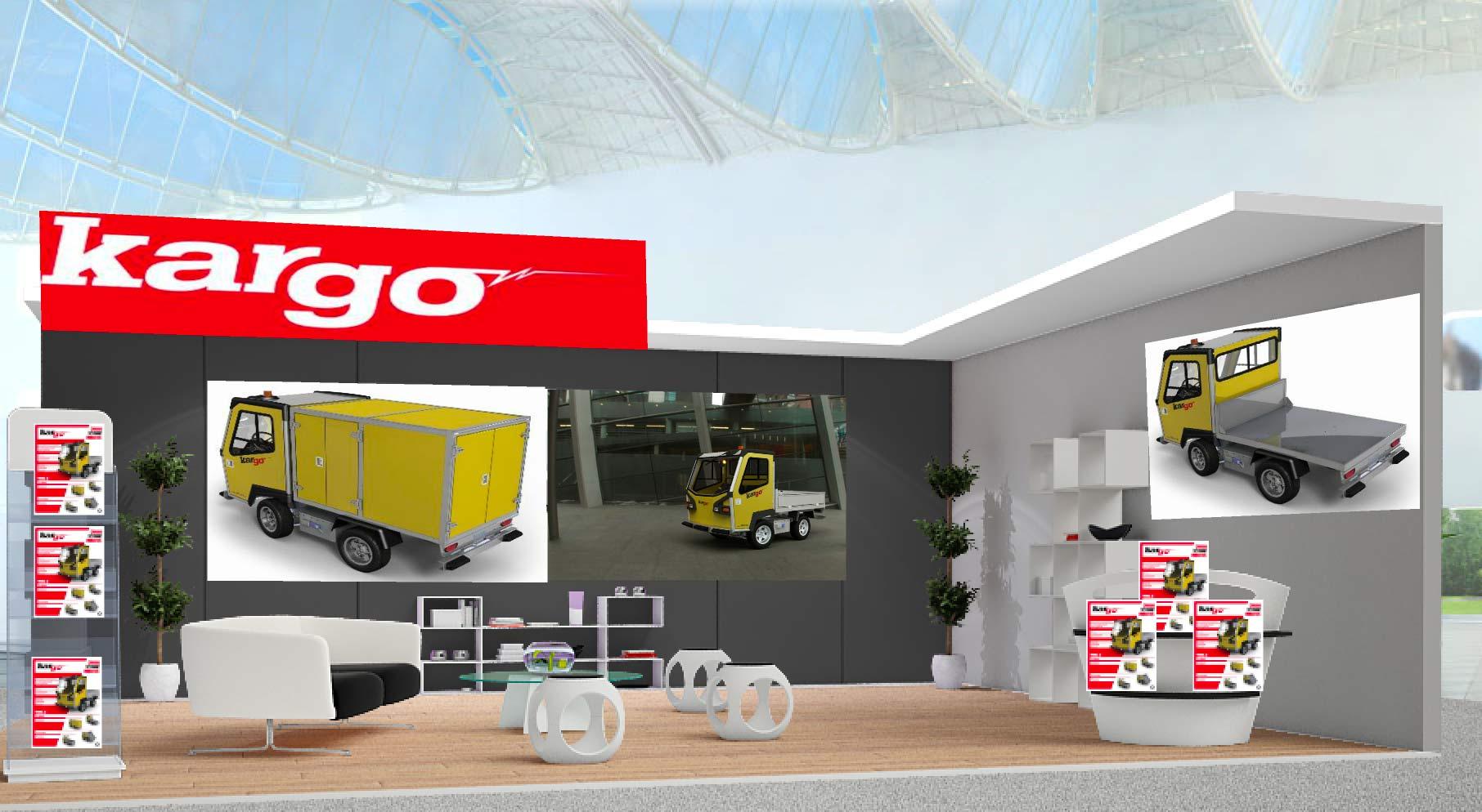 kargo-modeles-kiosquevirtuel