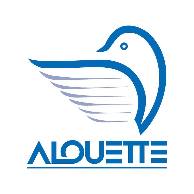 kargo-partners-alouette