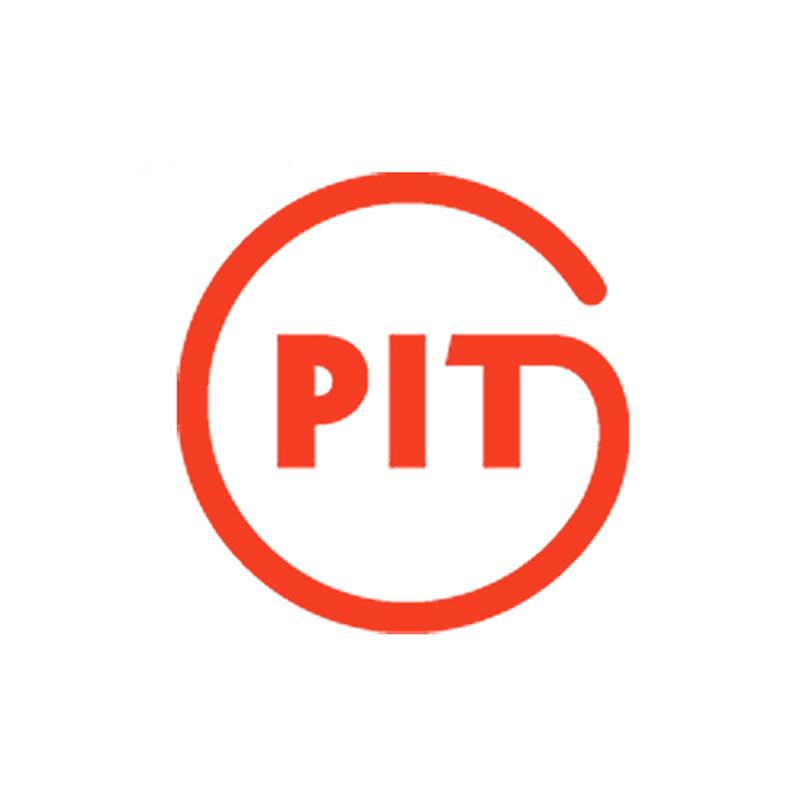 kargo-partners-logo-pit3