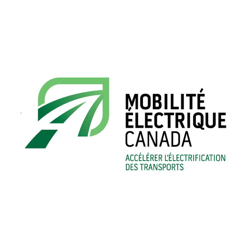 kargo-partners-mobilite_canada
