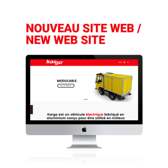 kargo-new-website2